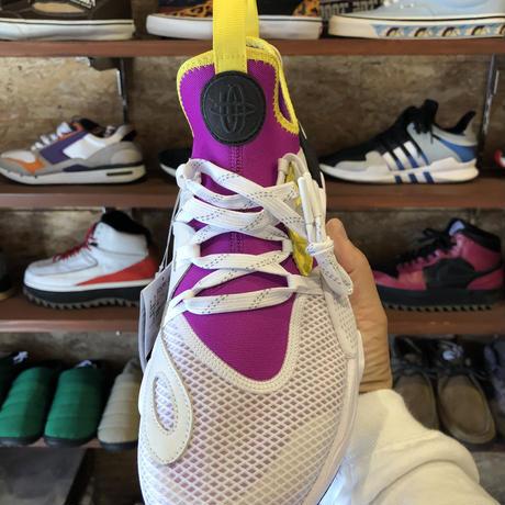 Nike  ハラチ