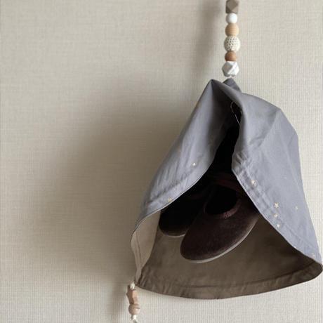 Shoes verch grey