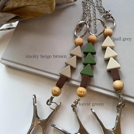little light×littlebyul  shoespinch Pinetree