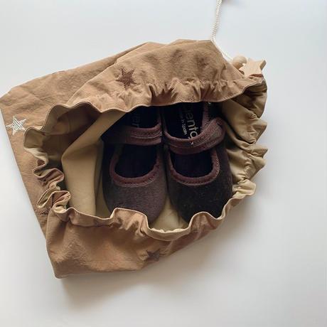 Shoes verch camel