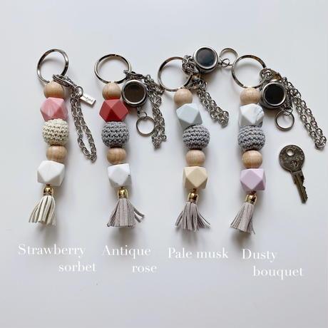 【outlet】Keypinch