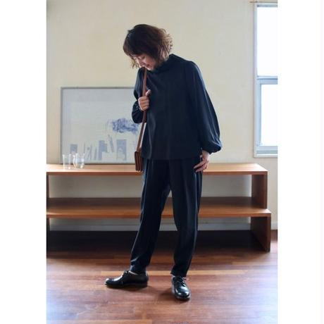 humoresque easy pants - 2 color -