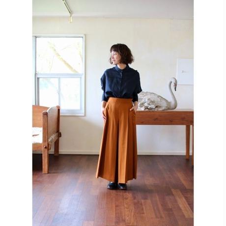 humoresque  culotte skirt