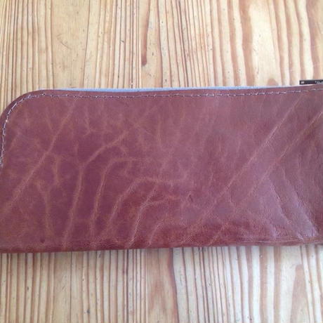 Ladies long size wallet