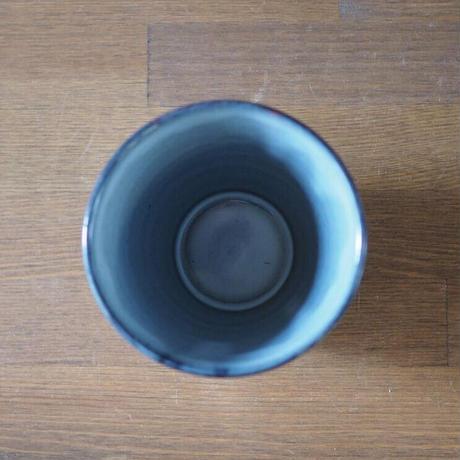 ロックカップ 全2色