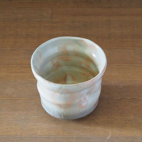 ロックカップ【御本手】
