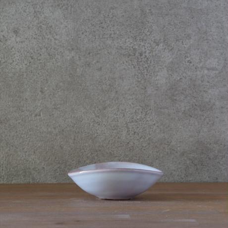 楕円小鉢・小 全4色