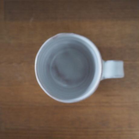 マグカップ【かいらぎ釉】