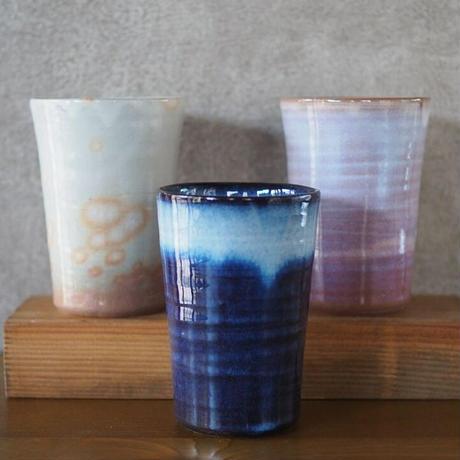 フリーカップ 全3色