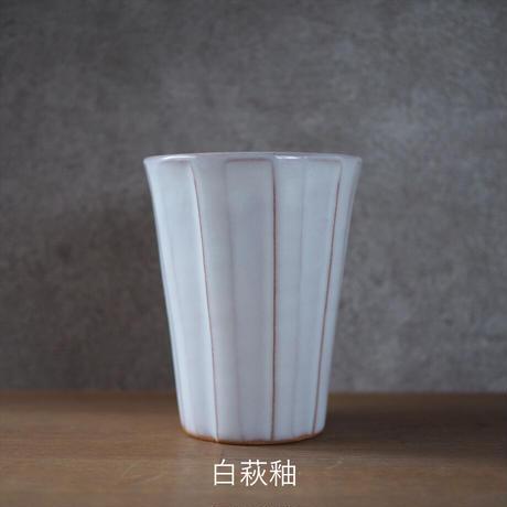 しのぎフリーカップ・大 全4色