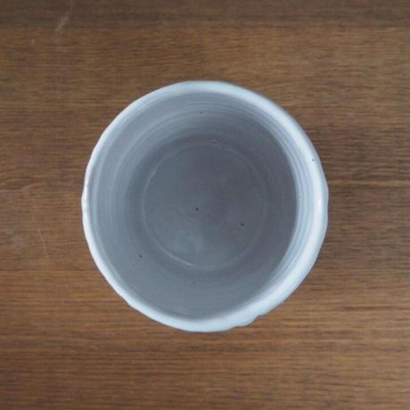 フリーカップ【かいらぎ釉】