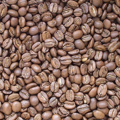 自家焙煎コーヒー豆 ボリビア コパカバーナ ミディアムロースト