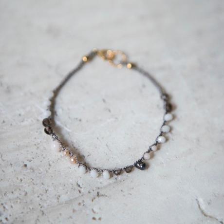 Bracelet / Chiaki BY the SHORE