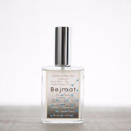 Bejmat / Dawn Perfume