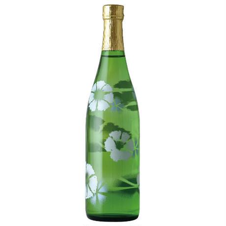 【オンライン数量100本限定】東光 純米吟醸 あさがお 雄町生酒 720ml (C-668)