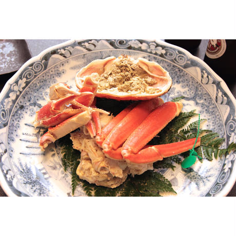東光 超辛口純米吟醸 720ml