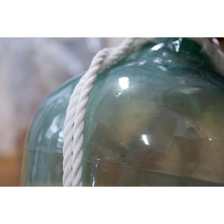 純米大吟醸袋吊り2種セット 720 mL × 2本 (P-253)