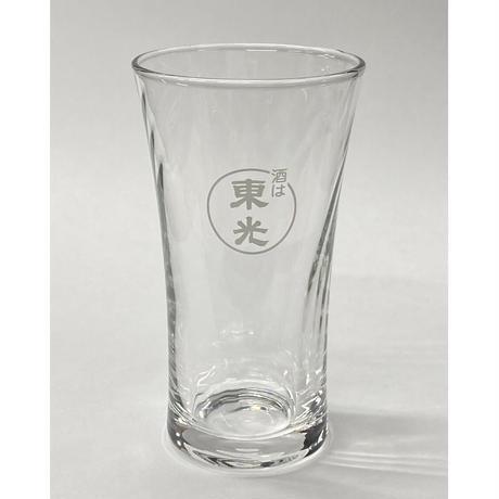 【オンライン限定】  9月季節の 日本酒 2本セット  ※冷酒グラス付き  (W-205)