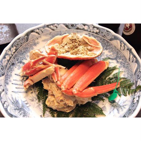 東光 超辛口純米吟醸 1800ml