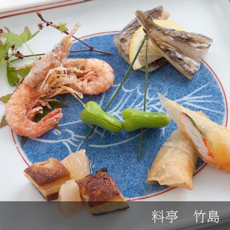 贈答用  レストランチケット             ペアランチ券¥5,000×2名様分