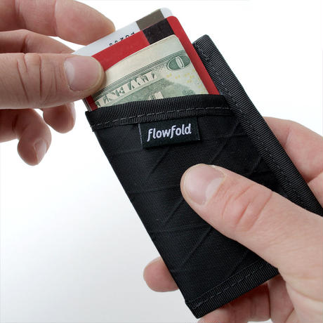 カードケース(Card Holder Wallet)