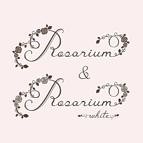 RosariumSet