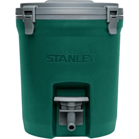 STANLEYウォータージャグ 7.5L