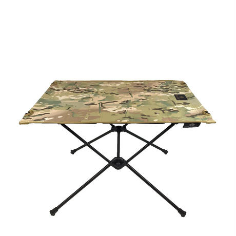 OWLCAMP Multi-terrain camouflage table