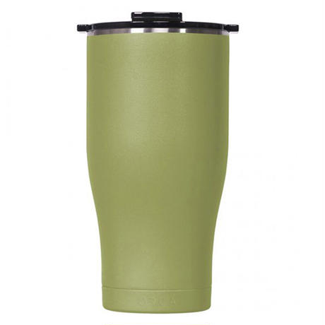 ORCA Chaser 27oz.