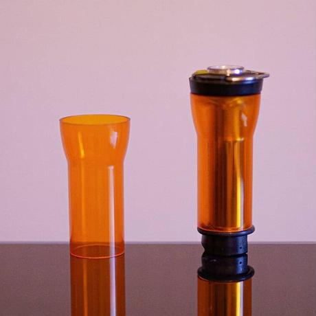 ARBI products アンバーグローブ LEDランタン用(No.0)