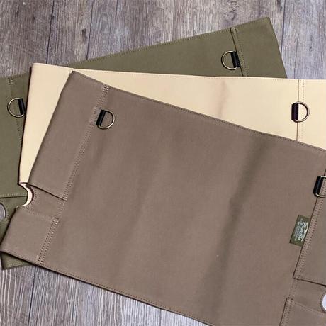 Hanpty Deco KERMIT CHAIR Custom Fabric Kit