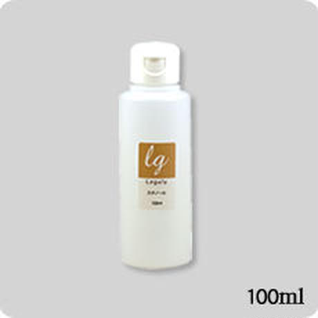 Legalyエタノール100ml
