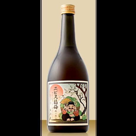 エビス福梅/河内ワイン
