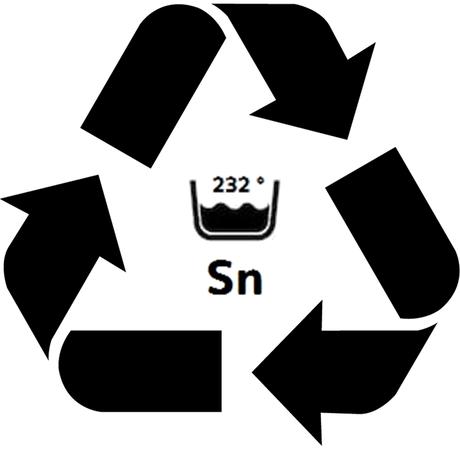 ※すずのリサイクル※