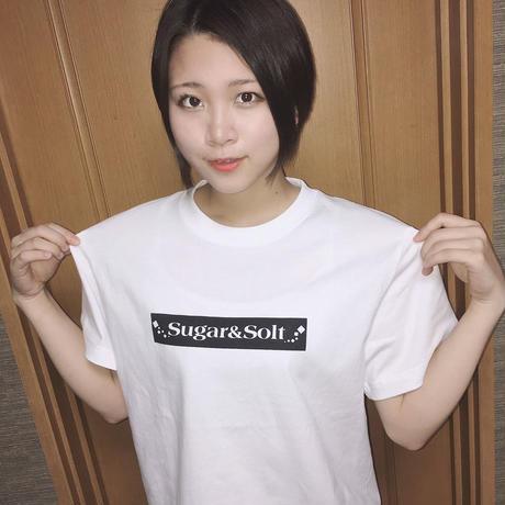【Tシャツ】3周年記念【通販限定】