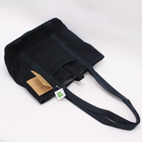 Tote Bag 9L [Black]