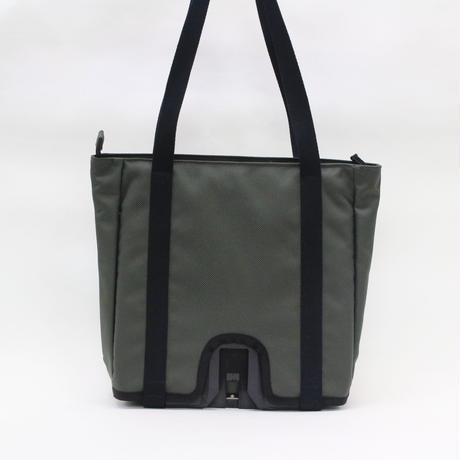 BROMPTON Tote Bag 9L  [Olive Green]