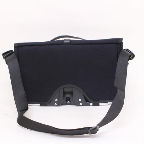 Shoulder Bag [Black]