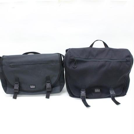 BROMPTON Messenger Bag 13L [Black]