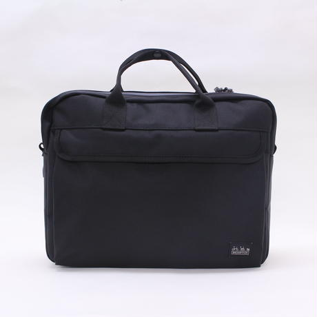 BRTOMPTON City Bag 12L [Black]