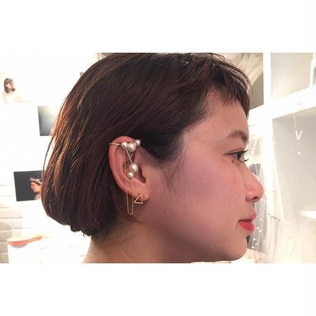 ER6-05 (For Right ear / 右耳用)