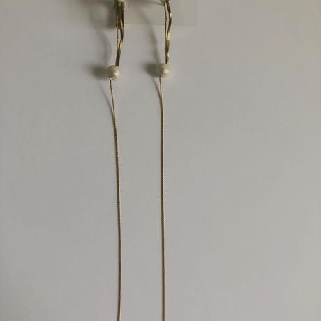 ER6-005 ( 片耳売り/ For one ear )