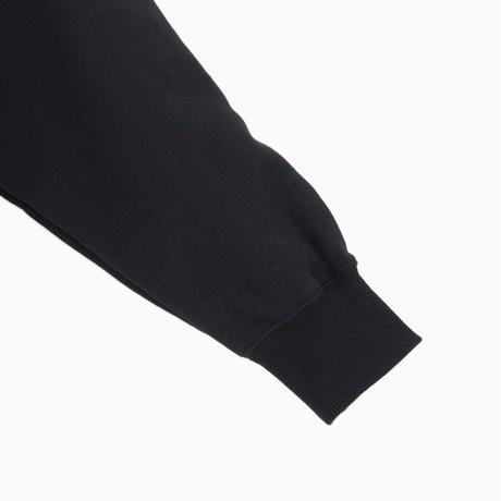 219541 裏毛ポケット付きトレーナー