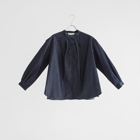 184823 ライトオンスデニムシャツ