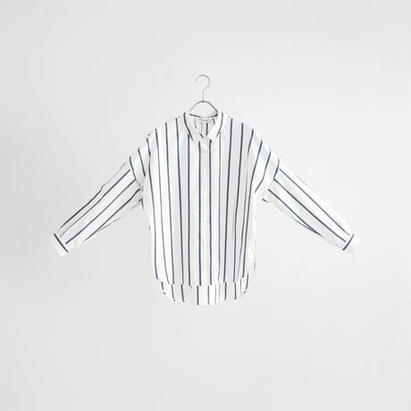 194027 ストライプシャツ