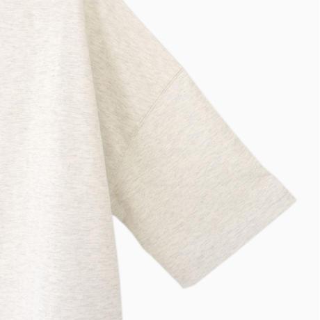 219507 クラシック天竺Tシャツ