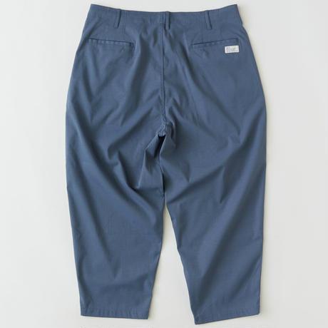 FAT / ELEPHANT (BLUE)