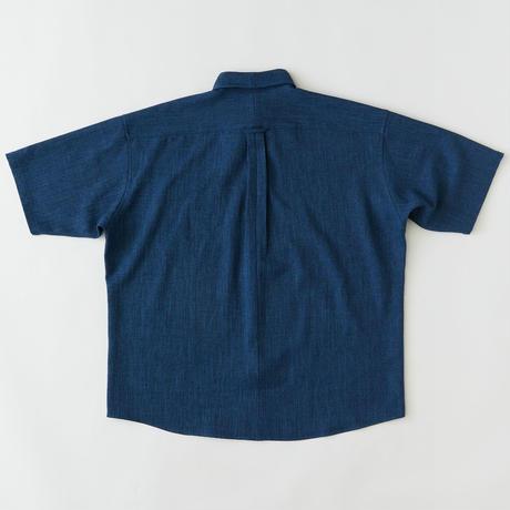 FAT / STEELSKIN  ( BLUE )