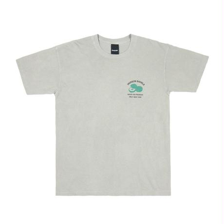 Only NY / Hudson Bagles T-Shirt (Sesame)