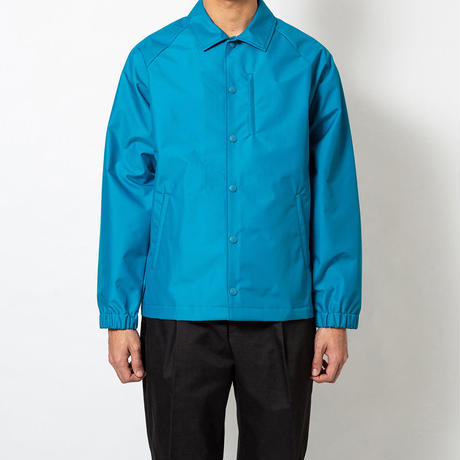 SON OF THE CHEESE / Horror coach JKT(BLUE)